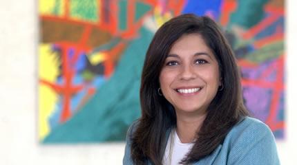 Judith E. Talavera